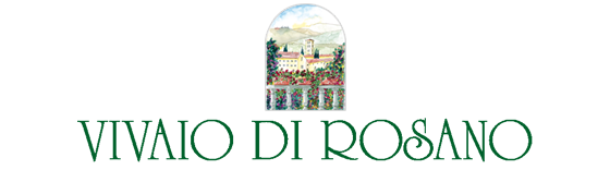 Vivaio di Rosano - Vendita e Produzione Piante e Articoli di Arredo Giardino