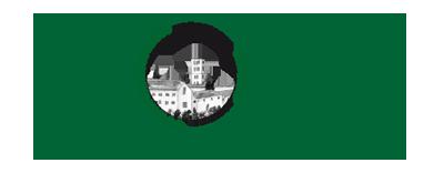 Vivaio di Rosano - Vendita Fiori Piante e Arredamento da Giardino a Firenze